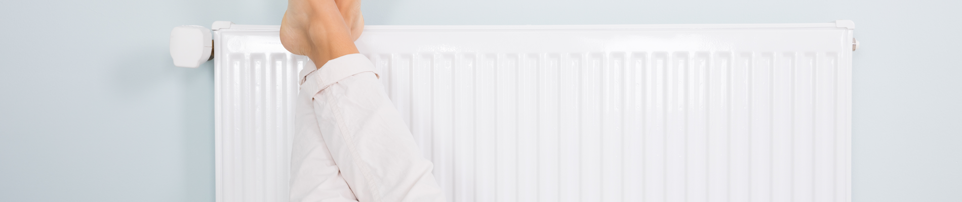 Central-Heating-Services