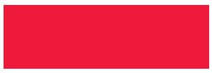 Intergas-Logo