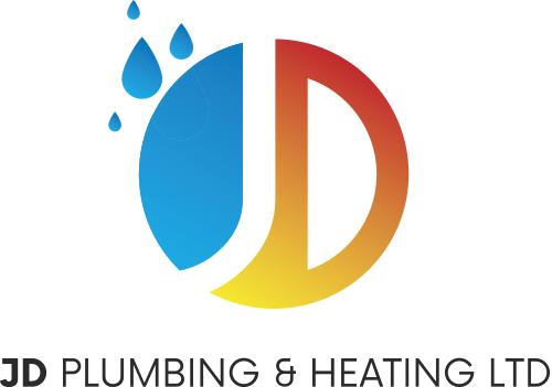 JD Plumbing and Heating Ltd.